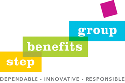 Employee Benefit Consultants - Step Benefits Group