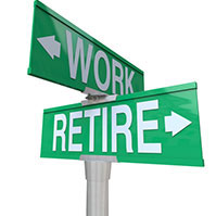 Employee Pension Plans