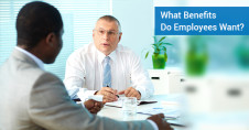 Deciding On Employee Benefits