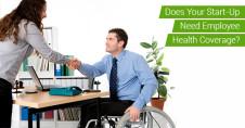 Employee Health Coverage