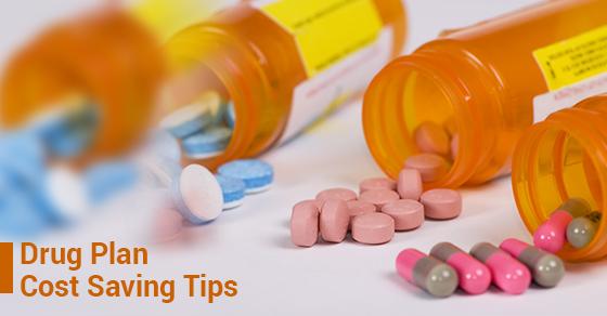 Drug Plans