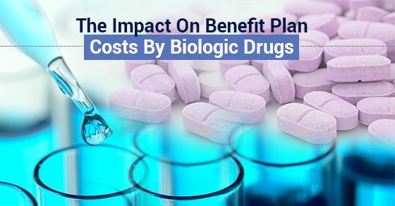 Biologic Drugs