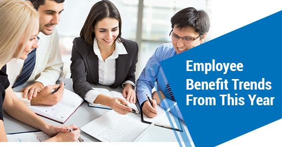 Employee Plan